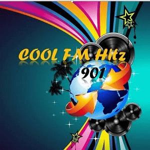 Radio CoolFm Hits 901 Philippines