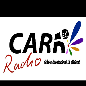 Radio CARR RADIO
