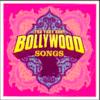East Coast Bollywood