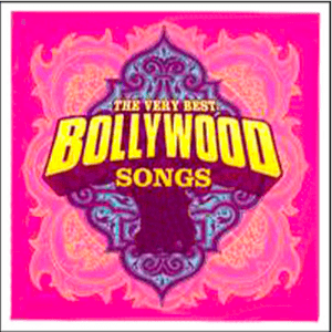 Radio East Coast Bollywood