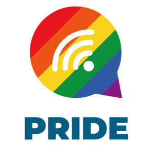 Radio Transistor FM – Pride