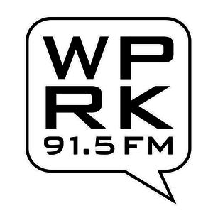 Radio WPRK 91.5 FM