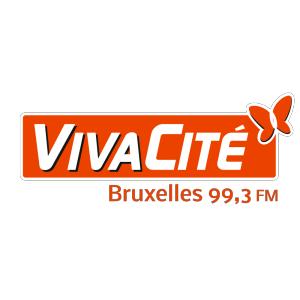 Radio RTBF Viva Cité - Bruxelles