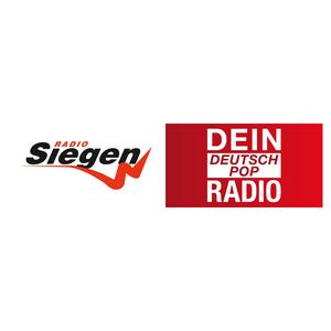 Radio Radio Siegen - Dein DeutschPop Radio