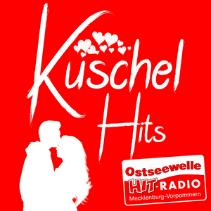 Radio Ostseewelle - Kuschel Hits