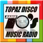 Radio Topaz Disco Radio