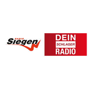 Radio Radio Siegen - Dein Schlager Radio