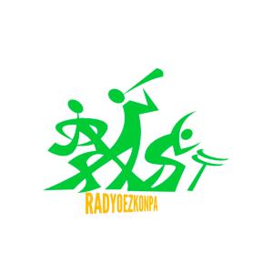 Radio RADYO EZ-KONPA