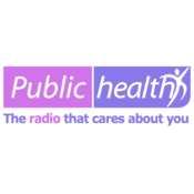 Radio Public Health Radio