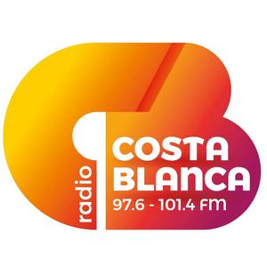 Radio Costa Blanca Radio