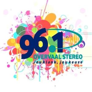 Radio Overvaal Stereo 96.1