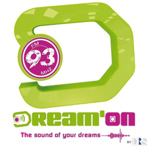 DREAM'ON