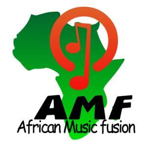 Radio African Music Fusion