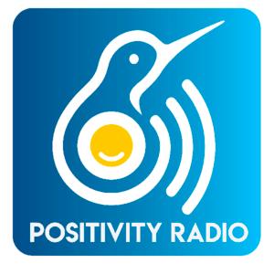 Radio Positively Noughties