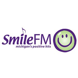 Radio WDTP - Smile 89.5 FM