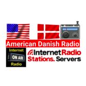 Radio AmericanDanishRadio