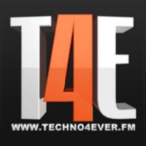 Radio TECHNO4EVER.FM Lounge