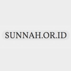 Syiar Sunnah AM 1440 Jogja