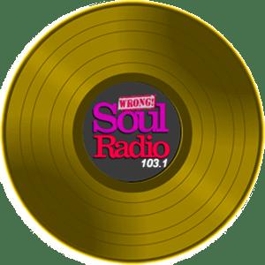 Radio Wrong Soul Radio Station 99.1