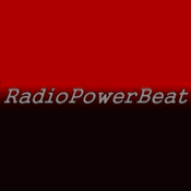 Radio Radio Power Beat
