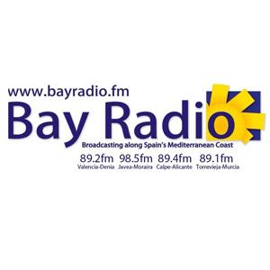 Radio Bay Radio