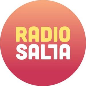 Radio Radio Salta 840 AM