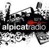 Alpicat Radio 107.9 FM