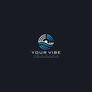 Radio Your Vibe Radio