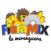 Radio FieraMIX La Merenguera