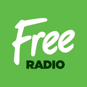 Radio Free Radio Worcestershire
