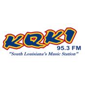 Radio KQKI 95.3 FM