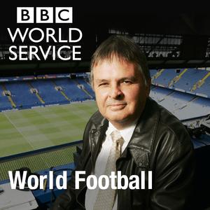 Podcast World Football