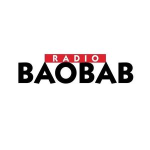 Radio Radio Baobab