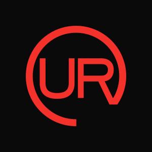 Soul Hits - Urbanradio.com