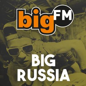 Radio bigFM RUSSIA