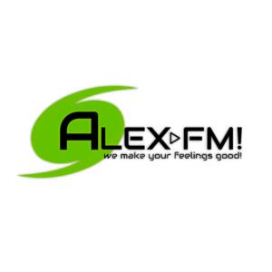 Radio RADIO ALEX FM DE/NL