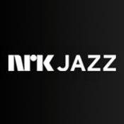 Radio NRK Jazz