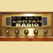 Radio Antanlontan Radio