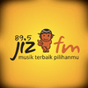 Jiz 89.5 FM