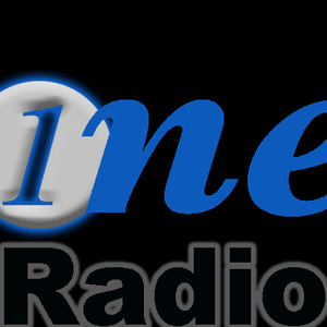 Radio 1Radio