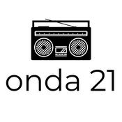 Radio Onda 21