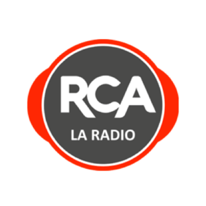 Radio Radio Côte d'Amour