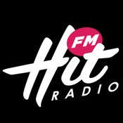 Radio Hit FM Serbia 98.5 FM