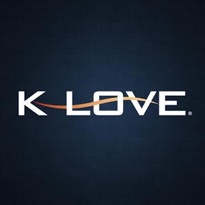 KKLQ - K-LOVE 100.7 FM