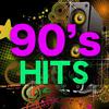 CALM RADIO - 90's Hits