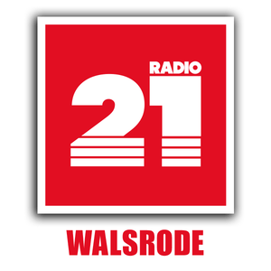 Radio RADIO 21 - Walsrode