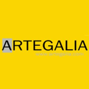 Radio Artegalia Radio