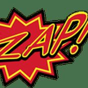Radio zap-fm