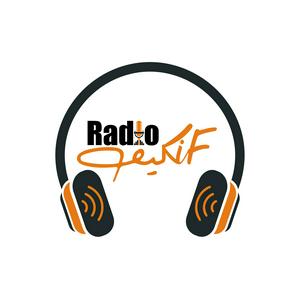 Radio Kifkif Radio