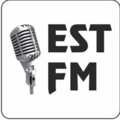 Radio Est FM